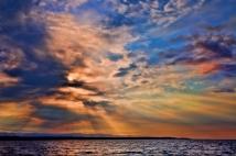 KarenUlvestad-ULearn-Sunsets-1
