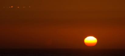 KarenUlvestad-ULearn-Sunsets-3